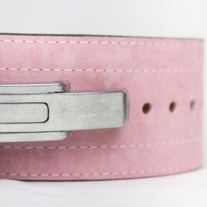 Forever Lever Belt™ 10MM (Pink)